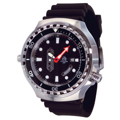Tauchmeister T0326 diver watch 100ATM