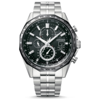 Citizen Citizen AT8218-81E Promaster Sky Radio Controlled watch 44 mm