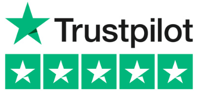 WatchXL Watches Trustpilot reviews