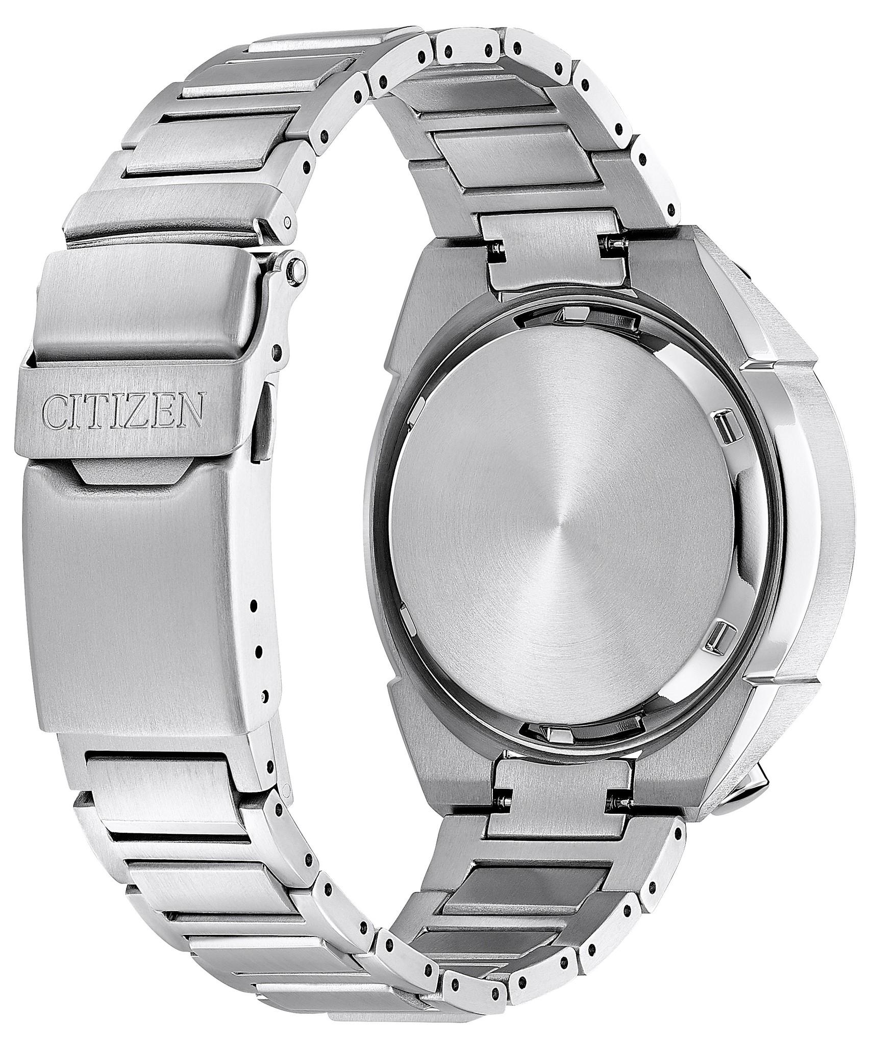Citizen AV0080-88E