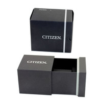 Citizen Citizen CB0230-81E Promaster Sky Eco-Drive Herren Uhr 43 mm DEMO