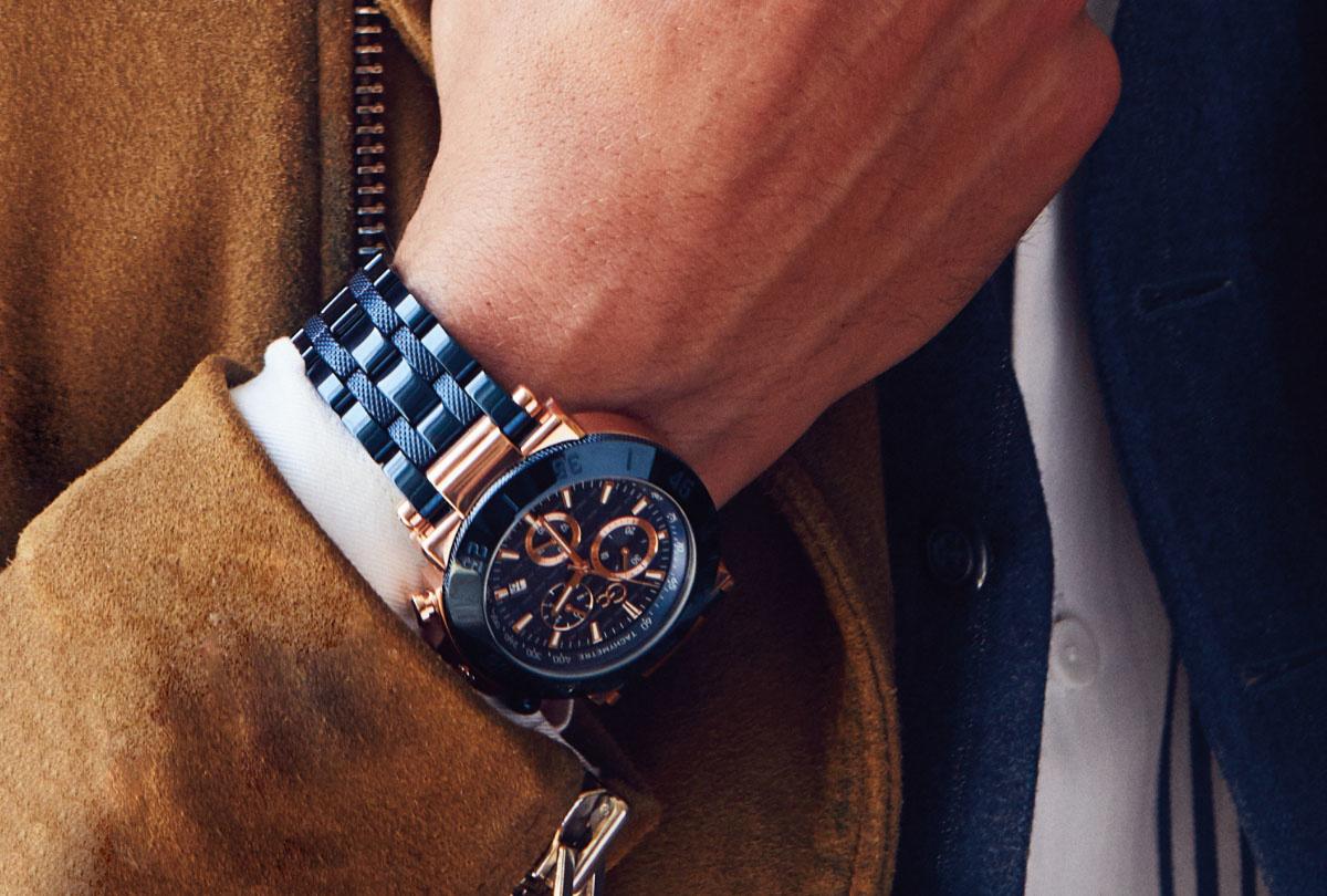 Gc Watch kopen Gc Watches