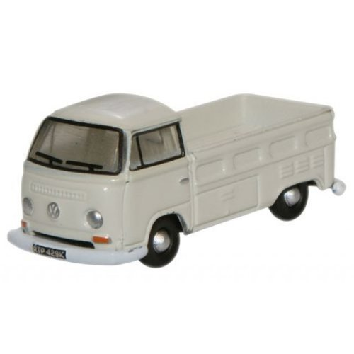 VW T2 Pick Up Wit 1:148