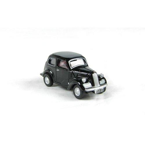 Ford Popular 103E Zwart 1:76