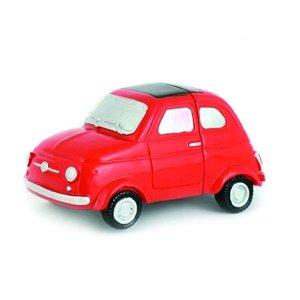 Fiat 500 rode fotohouder