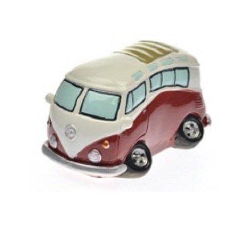 Volkswagen T1 rode spaarpot
