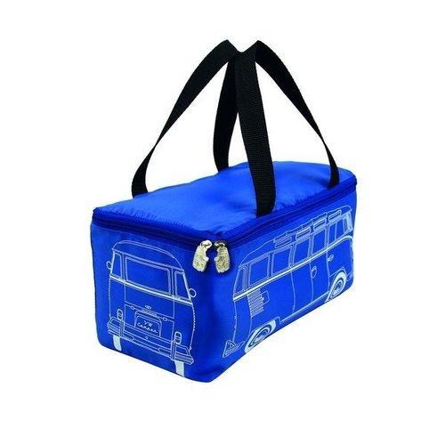 Volkswagen Picknick kleed blauw