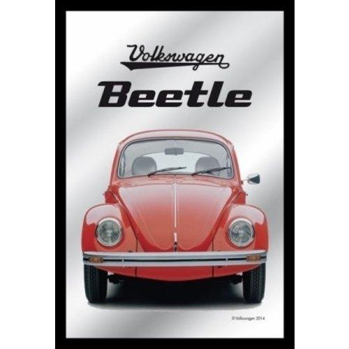 VW Beetle Spiegel