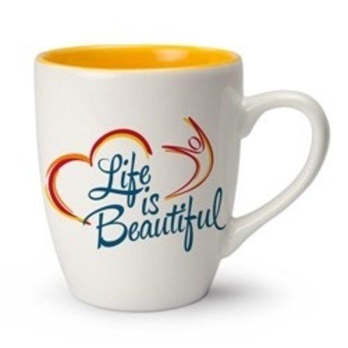 Life is Beautiful mok