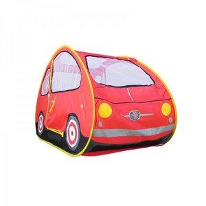 Fiat 500 kinderspeeltent