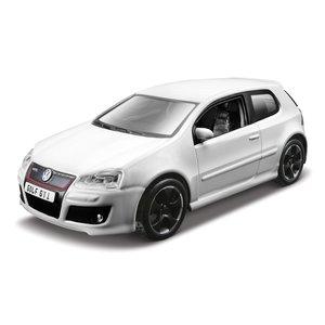Volkswagen Golf GTI Ed.30 wit 1:32