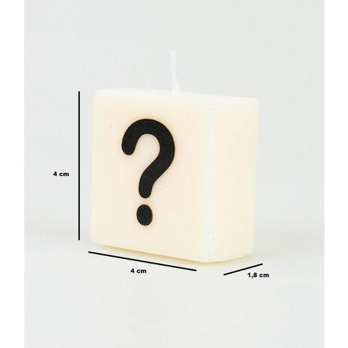 Letterkaarsje - ?