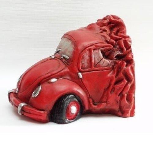 Volkswagen VW Kever deurstopper