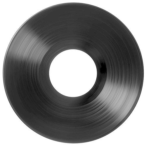 Yesterday's Vinyl langspeelplaten