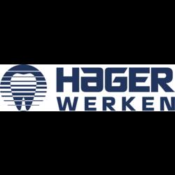 Hager Werken