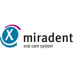 Miradent