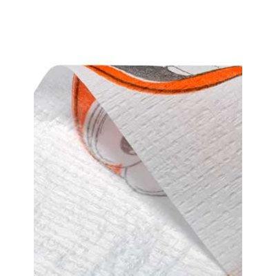 Smile Kids towels