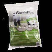 Wandelwol WandelWol anti-drukwol 20 gram