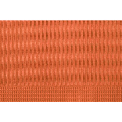 Towels Touch of colors oranje
