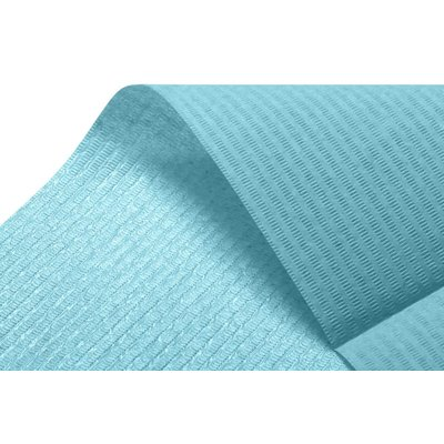 Towels Touch of colors laguna blue