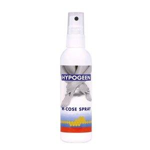 Hypogeen Hypogeen M-Cose Spray 100 ml