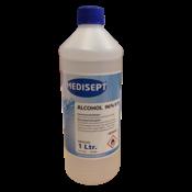 Medisept Medisept Alcohol 96% 1 liter