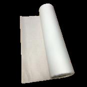 Onderzoeksbankpapier 50 x 100 meter