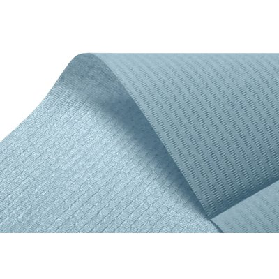 Towels Touch of colors licht blauw