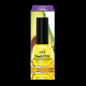 Dadi Oil Dadi Oil 14,3 ml