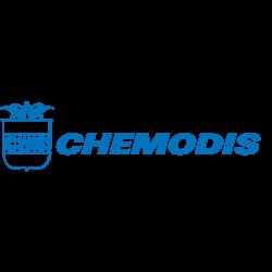 Chemodis