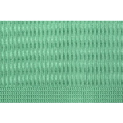 Towels Touch of colors mint groen