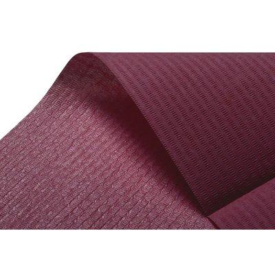 Towels Touch of colors bordeaux