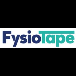 FysioTape