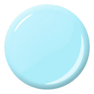 Alessandro Striplac 165 Blueberry Slush