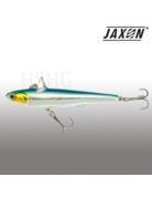 Jaxon Jaxon Atract Sail Blue Silver kunstaas.