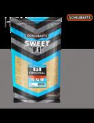 Sonubaits Sonubaits Sweet F1 Original 2kg