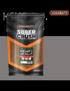 Sonubaits Sonubaits  Hemp & Hali Crush 2kg