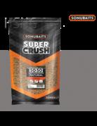 Sonubaits Sonubaits  50:50 Method Paste Natural 2kg