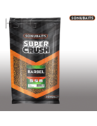 Sonubaits Sonubaits Super Crush Barbel 2kg