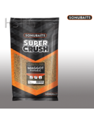 Sonubaits Sonubaits Maggot Fishmeal Groundbait 2kg