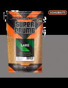 Sonubaits Sonubaits Super Crumb Lake 1kg