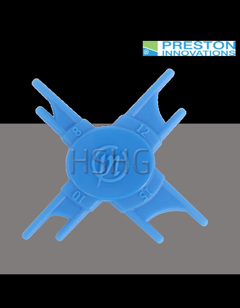 Preston innovations Preston Loop Sizer