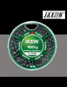 Jaxon Lood Doosje Jaxon 120Gr.