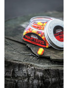 Sonubaits Sonubaits Wafters Creamy Toffee succesvolle flavour