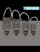 Preston innovations Preston Bullet Feeder Korven