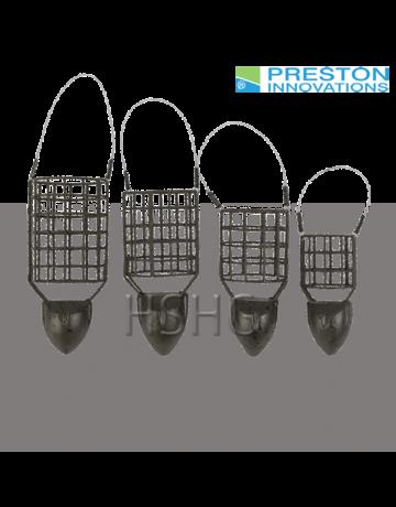 Preston Preston Bullet Feeder Korven