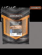 Sonubaits Sonubaits Chocolate Orange Stiki Method Pellets 2mm