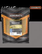 Sonubaits Sonubaits Banoffee Stiki Method Pellets 2mm