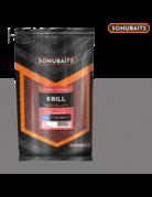 Sonubaits Sonubaits Krill feed pellets