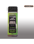 Sonubaits Sonubaits Barbel & Carp Hemp & Halibut Liquid Flavour